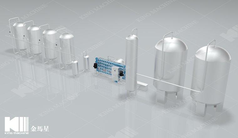 Water Treatment Plant Machine.jpg