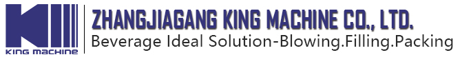 ldeal Beverage solution-filling machine-KINGMACHINE