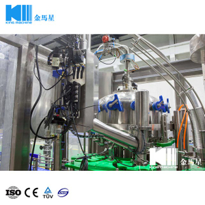 Nitrogen dosing / Liquid Nitrogen Addition Equipment Filling Machine for Can Filling Machine